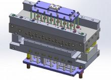 3d model alata